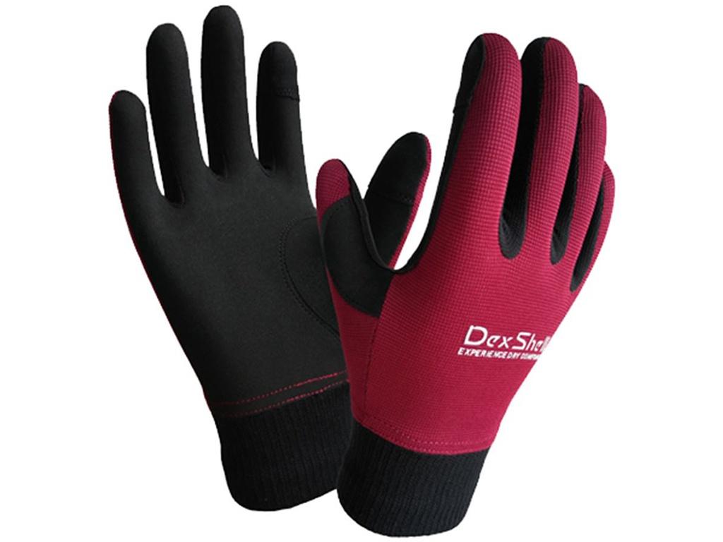 Перчатки Dexshell Aqua Blocker р.L-XL DG9928BGDLXL