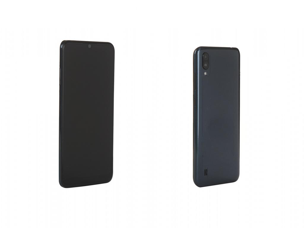 Сотовый телефон ZTE Blade A5 (2020) 2/32GB Green