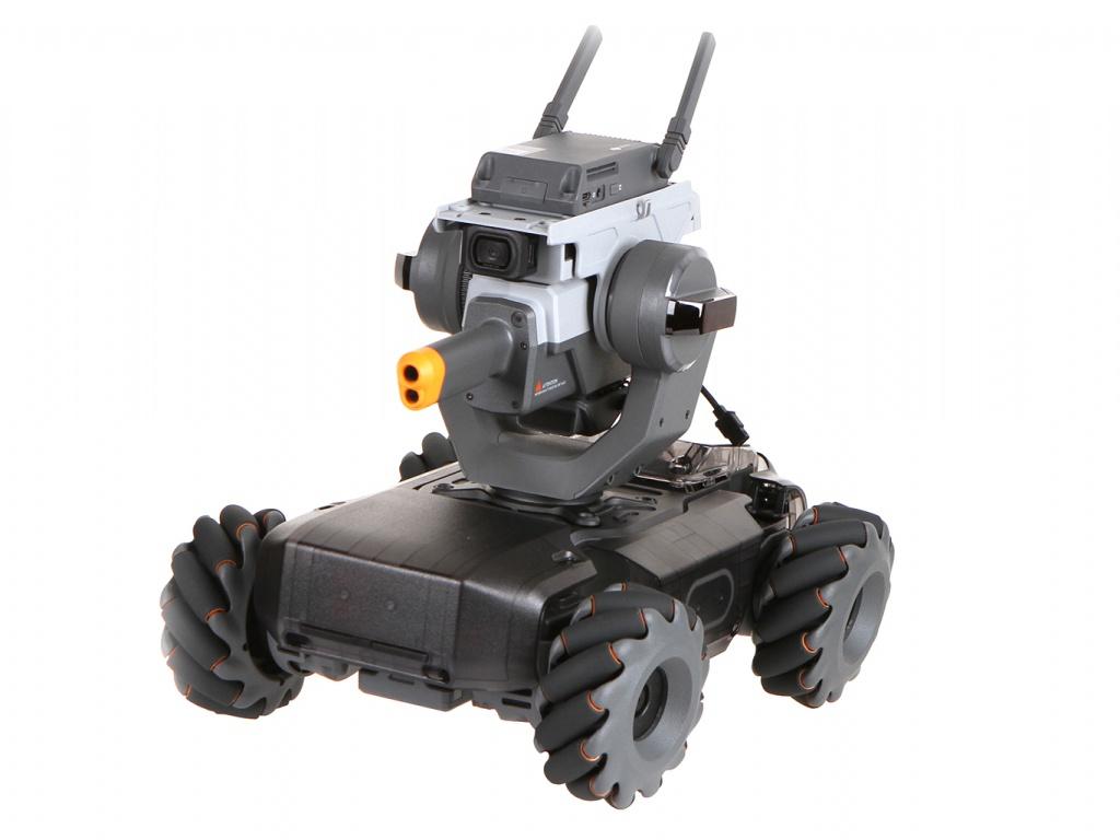цена на Робот DJI Robomaster S1