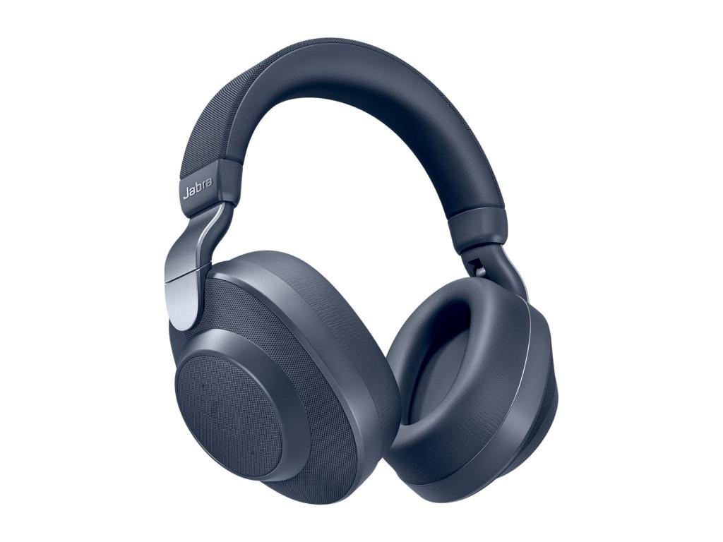 Jabra Elite 85h Blue 100-99030001-60