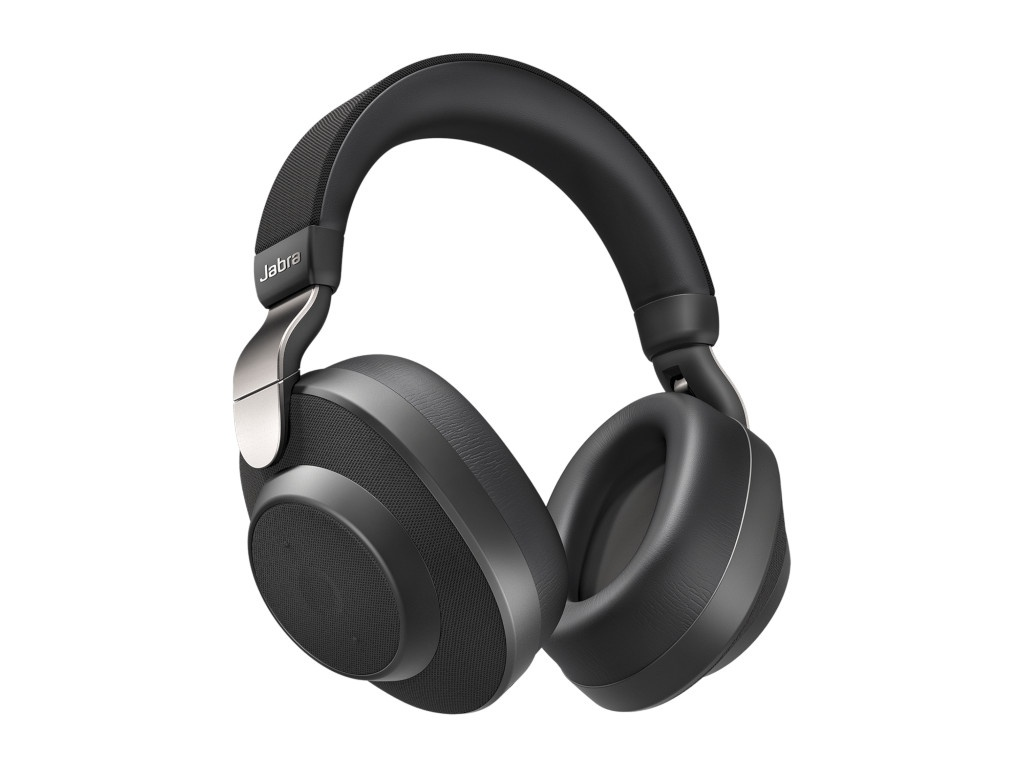 Наушники Jabra Elite 85h Graphite 100-99030000-60