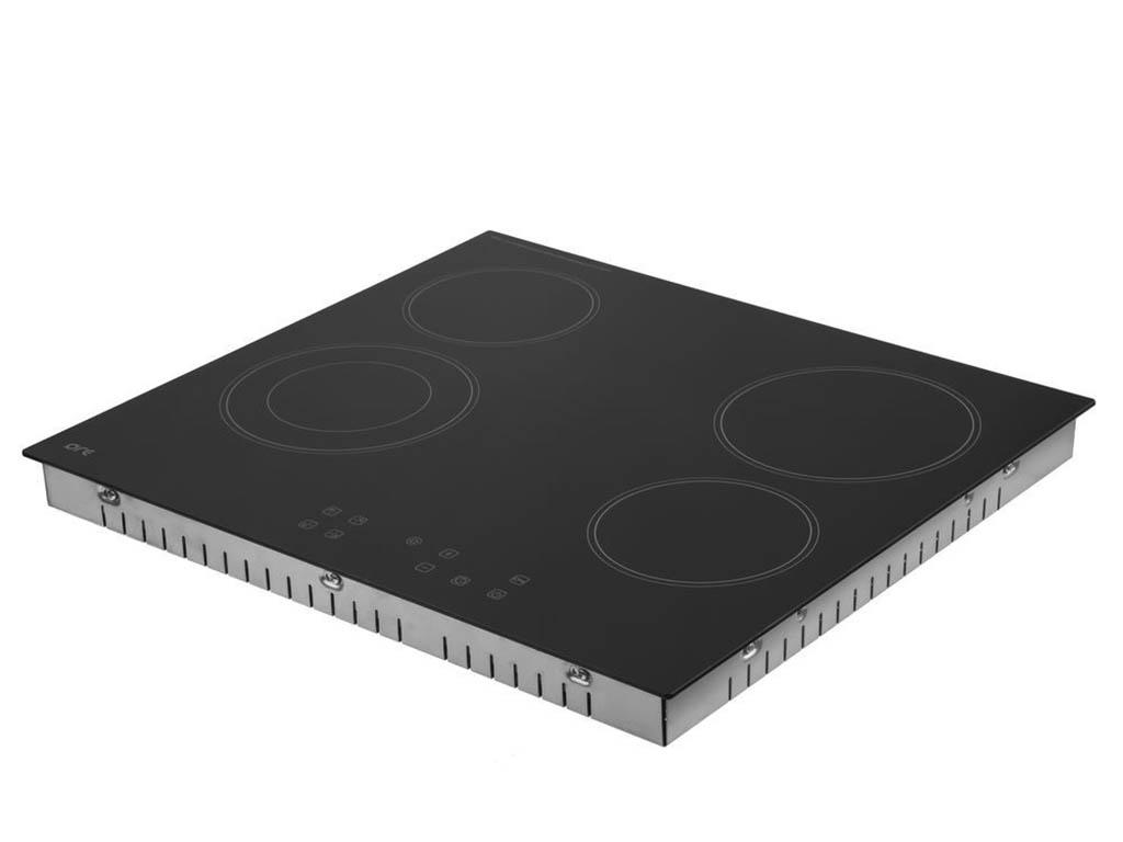 Варочная панель ORE CS60 Black