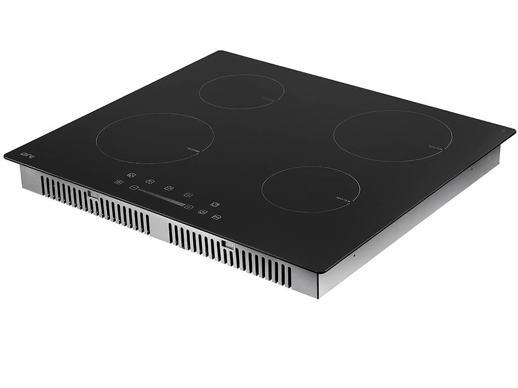 Варочная панель Ore IS60 Black