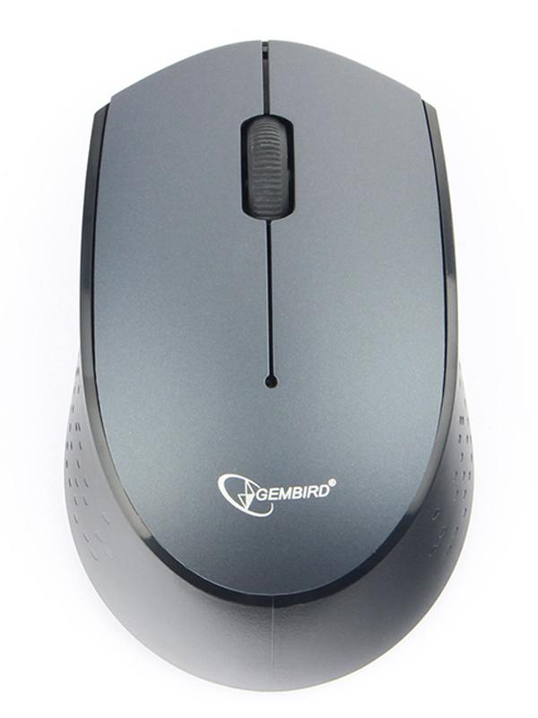 Мышь Gembird MUSW-352