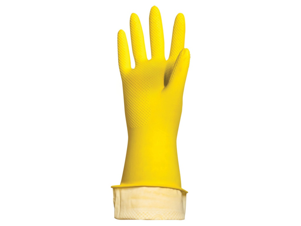 Перчатки Любаша размер M 603784