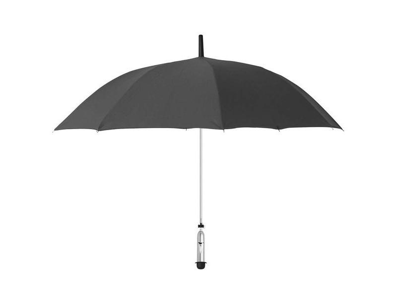 Зонт Opus One Jonas Grey OP-SU101GL-GR
