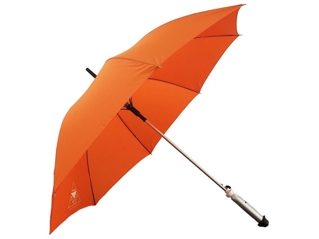 Зонт Opus One Jonas Orange OP-SU101GL-OE s karg elert partita op 37
