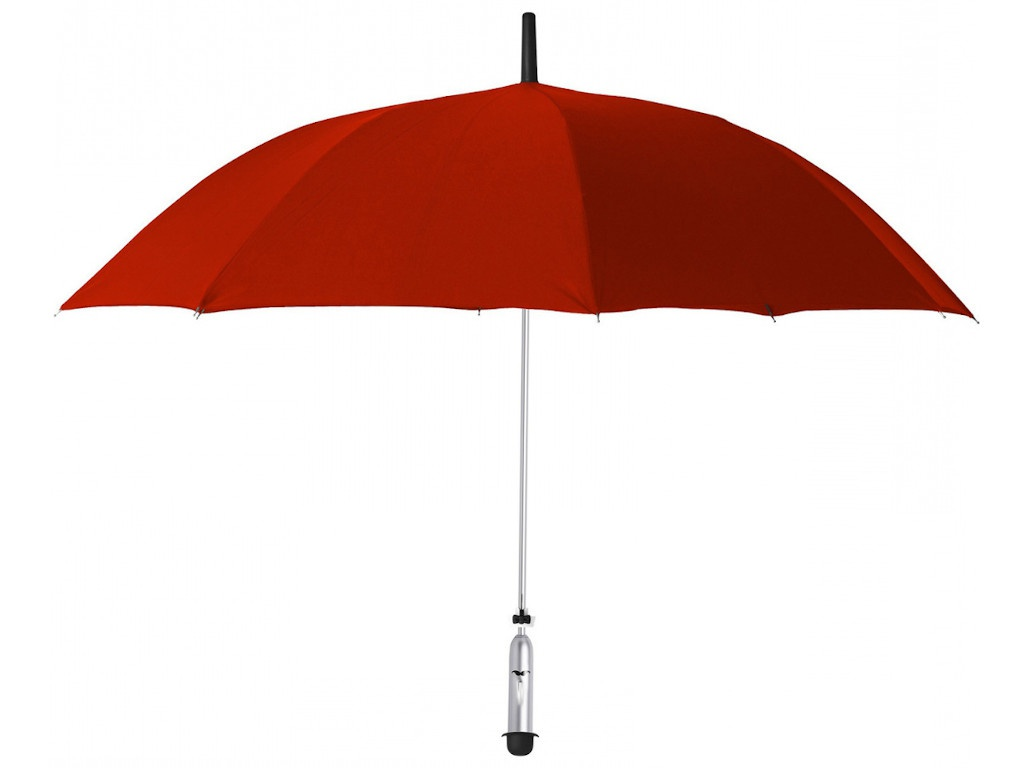 Зонт Opus One Jonas Red OP-SU101GL-RE s karg elert partita op 37