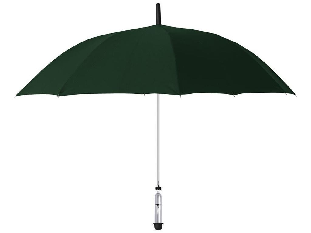 Зонт Opus One Jonas Green OP-SU101GL-GN c cui 3 lieder op 37