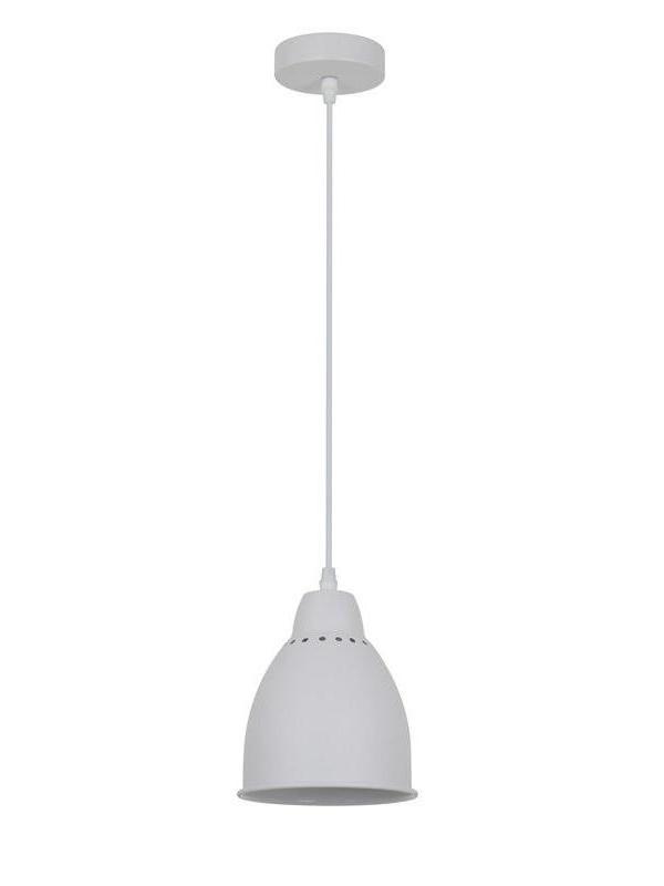 Светильник Camelion PL-430S-1 С01 White