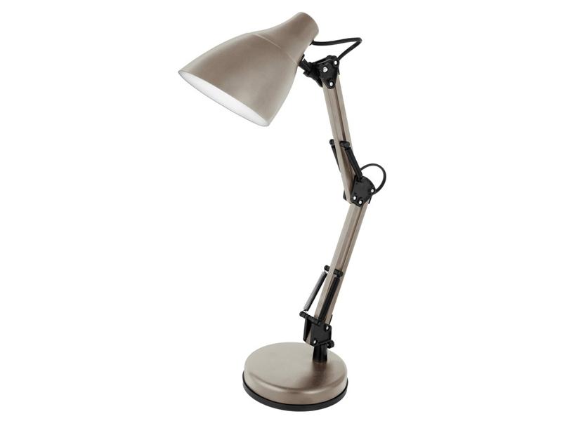 Настольная лампа Camelion KD-331 C26 13873