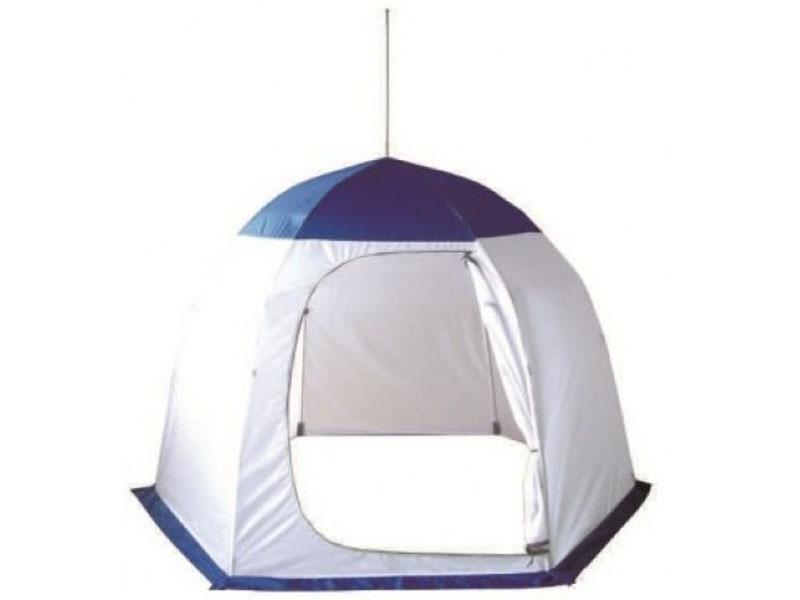 Палатка Hoxwell Зонт FW-8619 220x220x18 фото