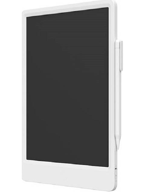 Графический планшет Xiaomi Mijia LCD Small Blackboard 10