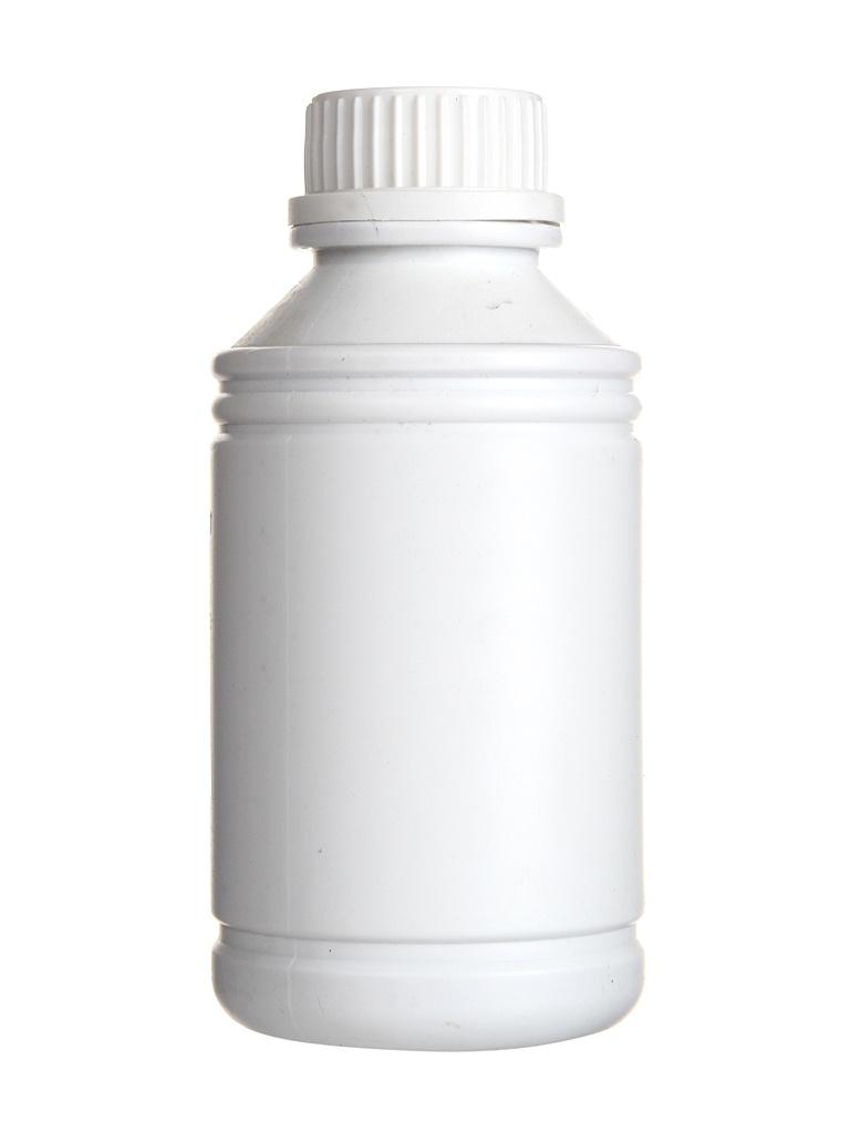 Чернила Revcol Hameleon H970 500ml Magenta Pigment 129078 для HP PageWide 400/500/700