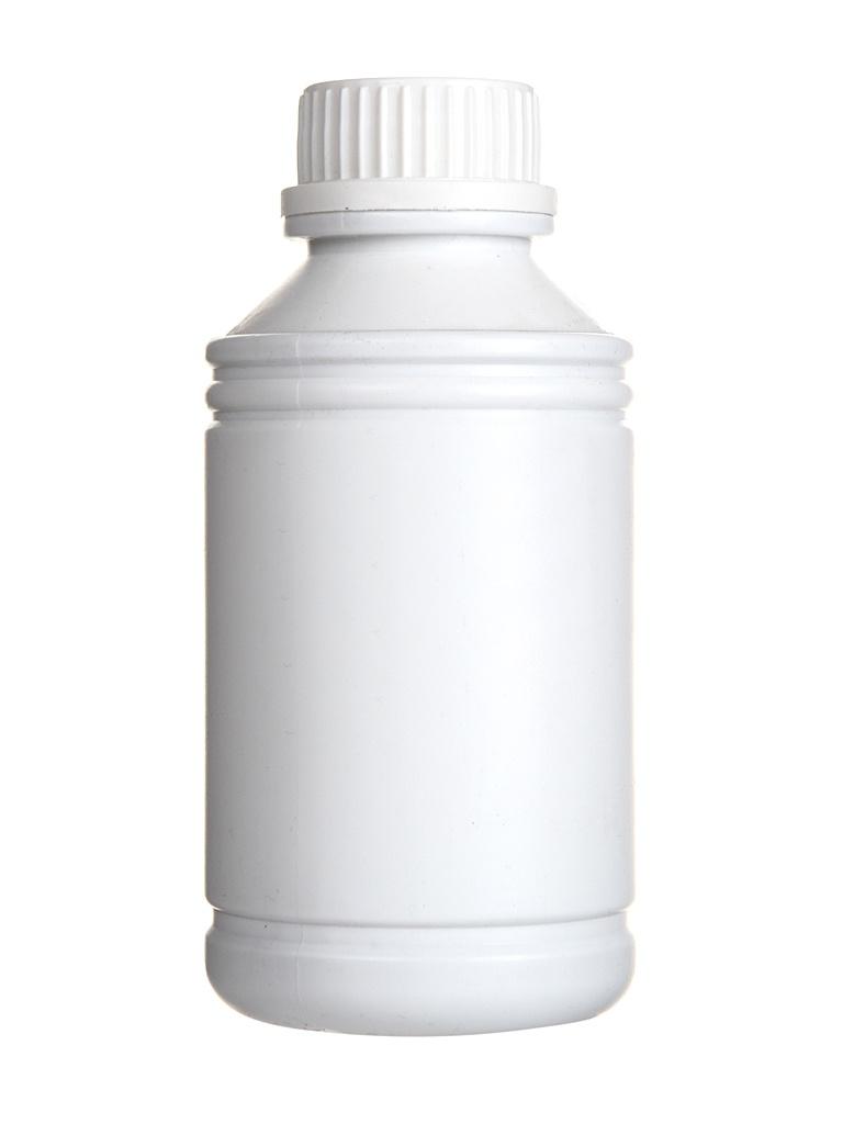 Чернила Revcol Hameleon H970 500ml Cyan Pigment 129074 для HP PageWide 400/500/700