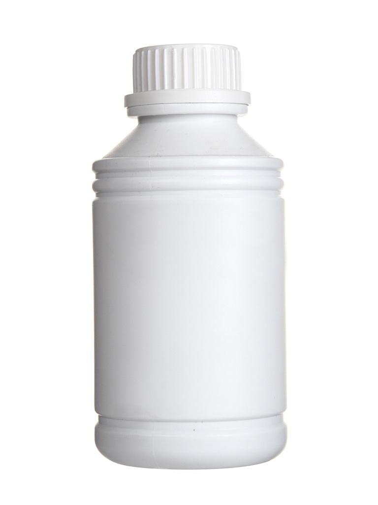 Чернила Revcol Hameleon H970 500ml Black Pigment 129072 для HP PageWide 400/500/700