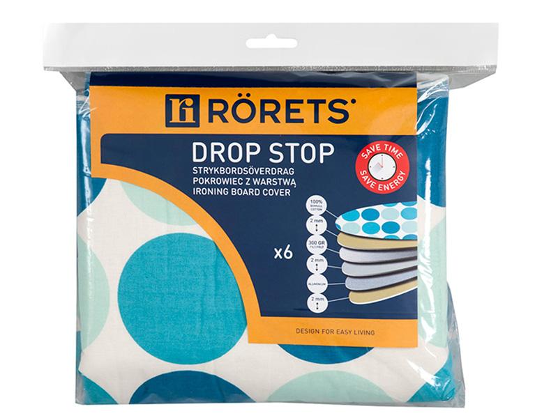 Чехол Rorets Drop Stop 7595