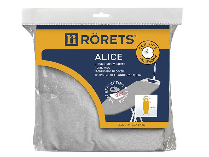 Чехол Rorets Alice 7557-02501