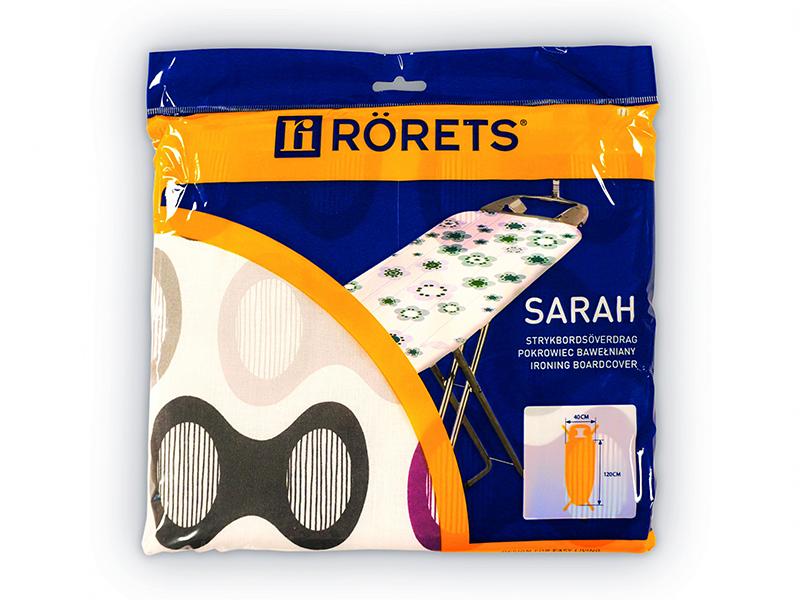 Чехол Rorets Sarah 7557