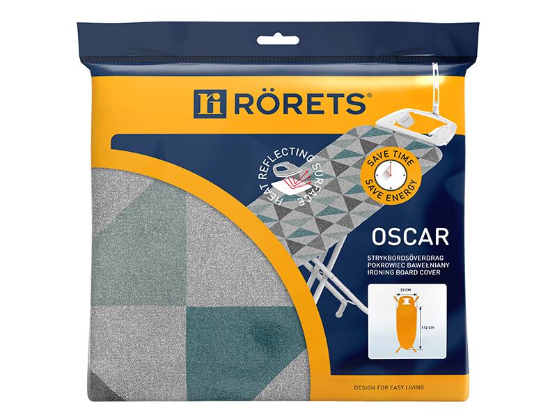 Чехол Rorets Oscar 7548-01201