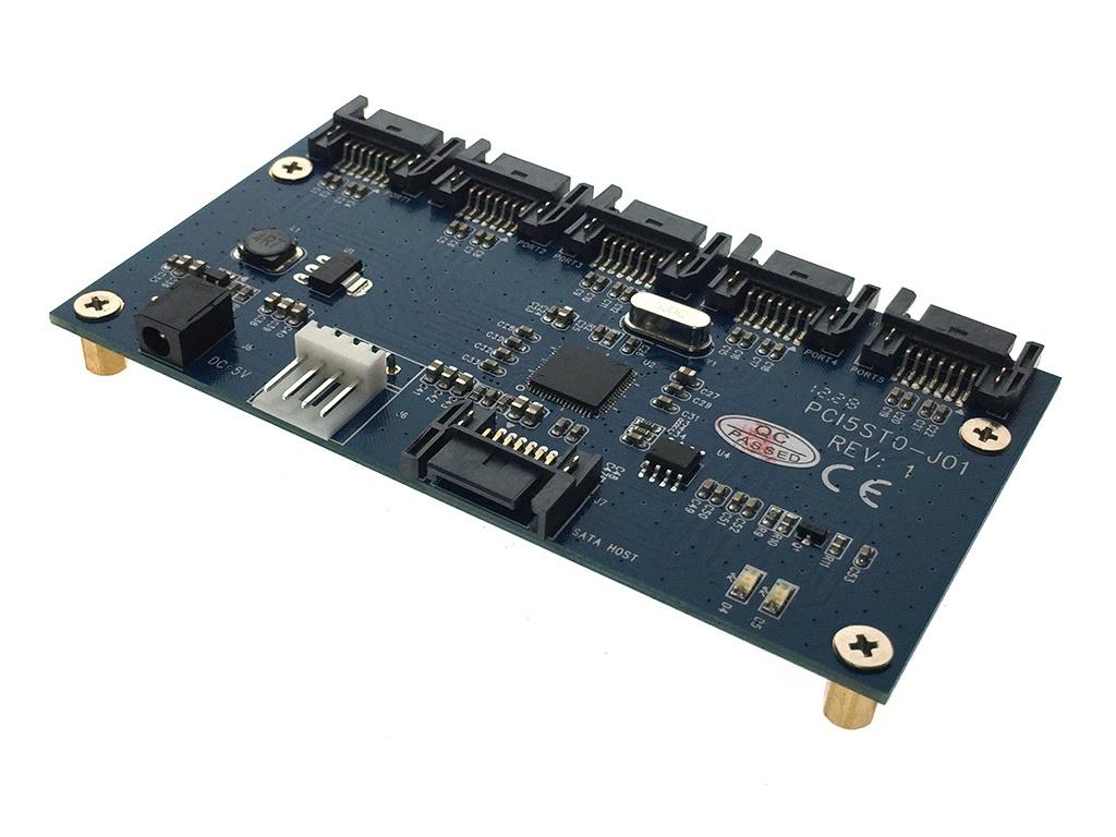 Контроллер Espada PL-ADP-22-01 38831