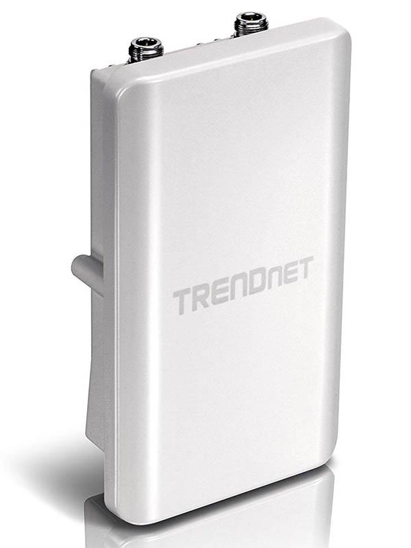 Точка доступа TRENDnet TEW-739APBO — TEW-739APBO