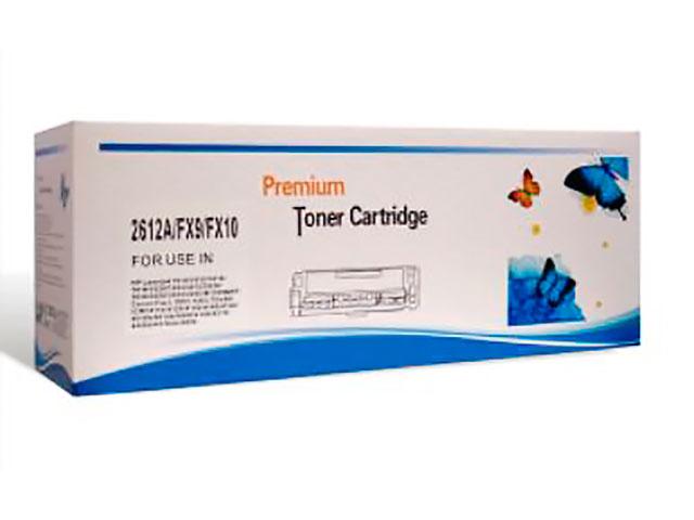 Картридж Revcol 128764 для HP LaserJet 400/M401D/401N/401DN/M425DW/425DN