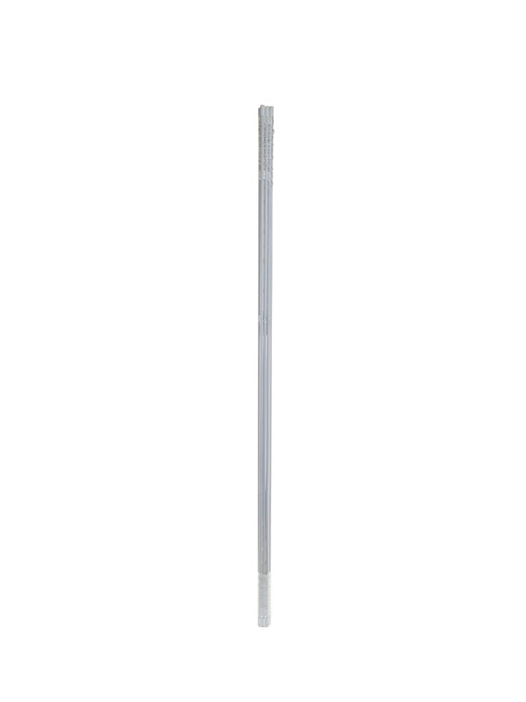 Сушилка для белья Zalger Lift Comfort 1.8m 520-180