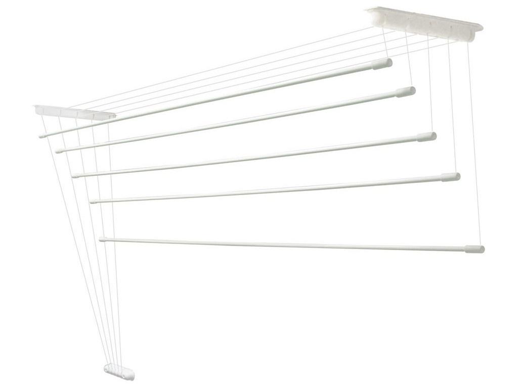 Сушилка для белья Zalger Lift Comfort 1.6m 520-160