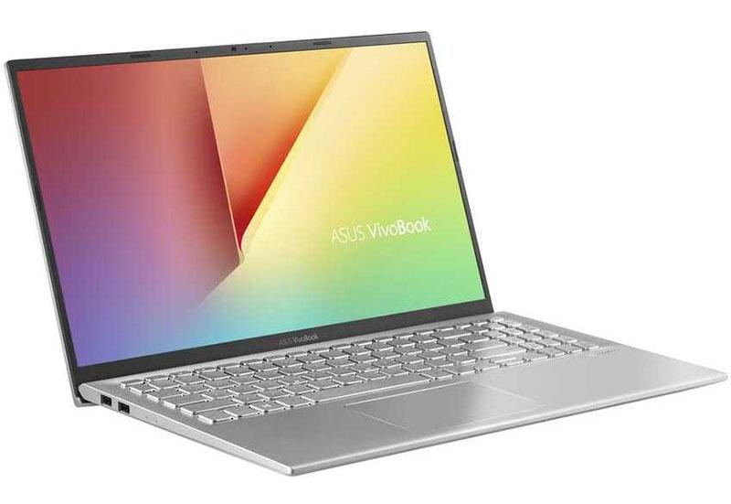 Ноутбук ASUS X512DK-BQ114T 90NB0LY2-M01650 (AMD Ryzen 5 3500U 2.1GHz/4096Mb/256Gb SSD/AMD Radeon R540X 2048Mb/Wi-Fi/15.6/1920x1080/Windows 10 64-bit)