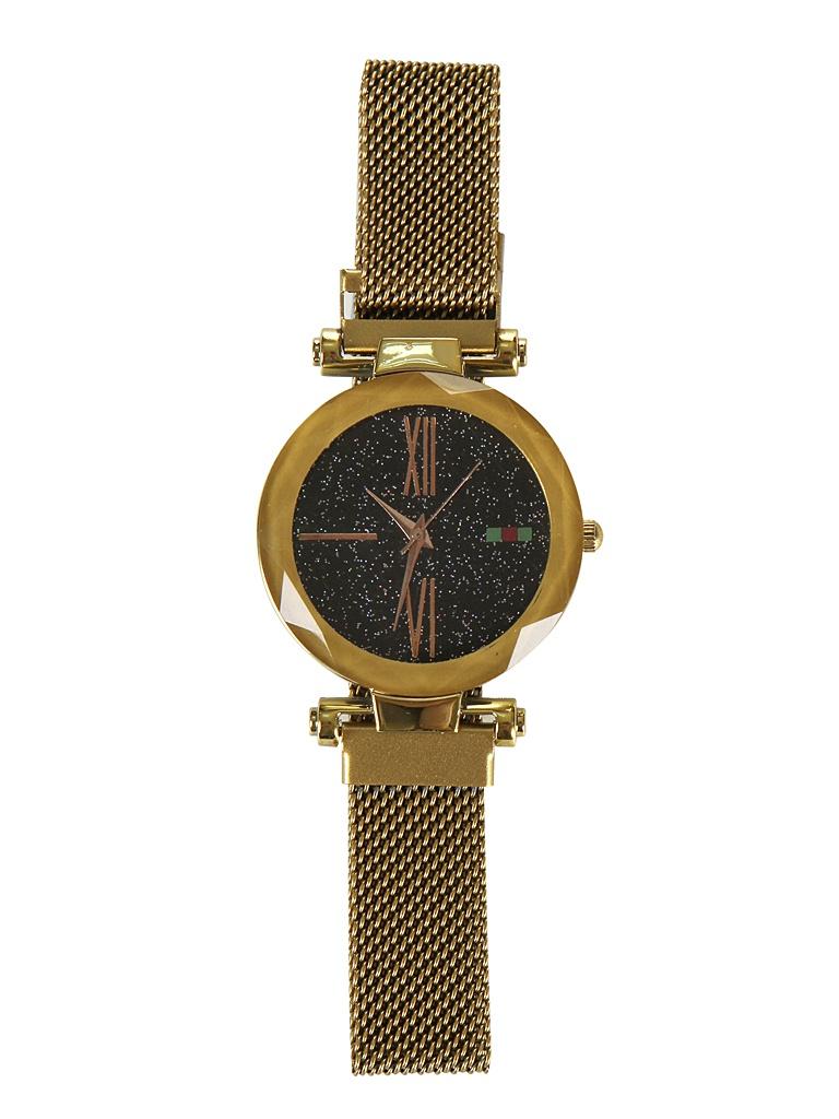 Часы Veila Starry Sky 3438