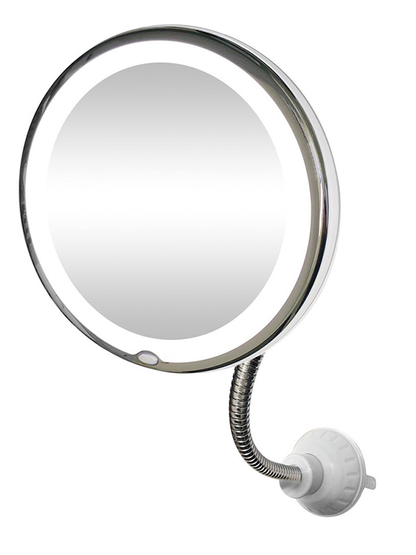 Зеркало Veila Ultra Flexible Mirror 3437