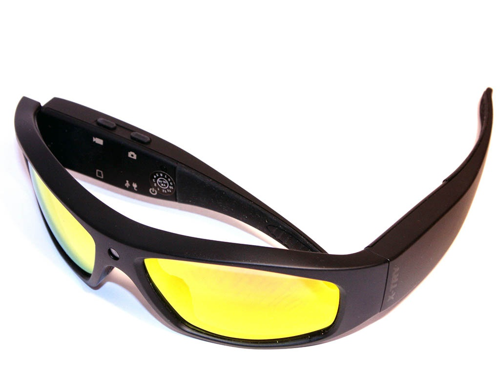 Очки X-TRY XTG105 HD Phoenix Polarized
