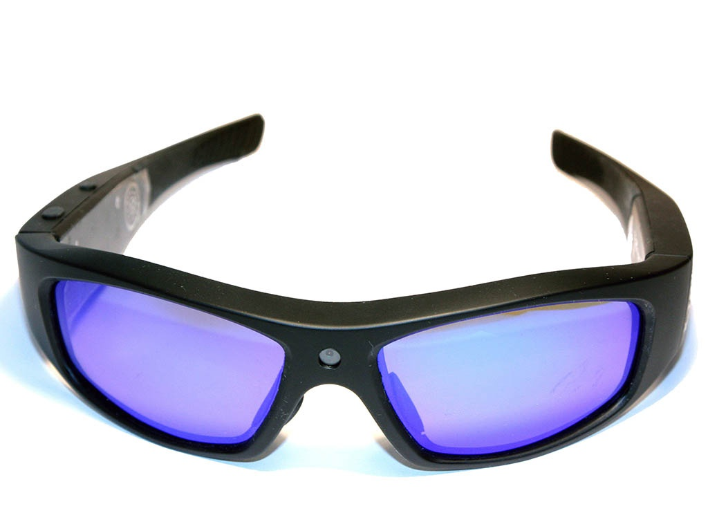 Очки X-TRY XTG104 HD Iguana Polarized