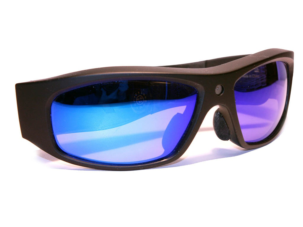 Очки X-TRY XTG103 HD Indigo Polarized