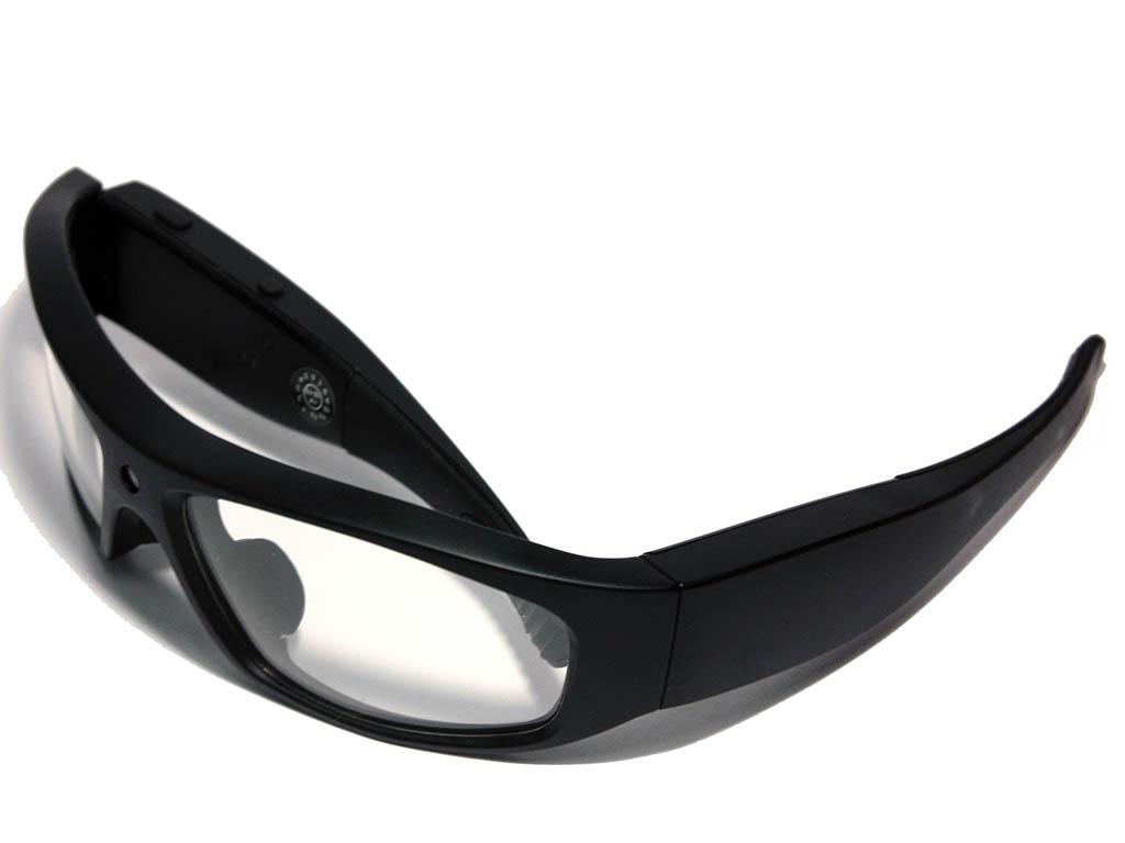 Очки X-TRY XTG101 HD Cristal