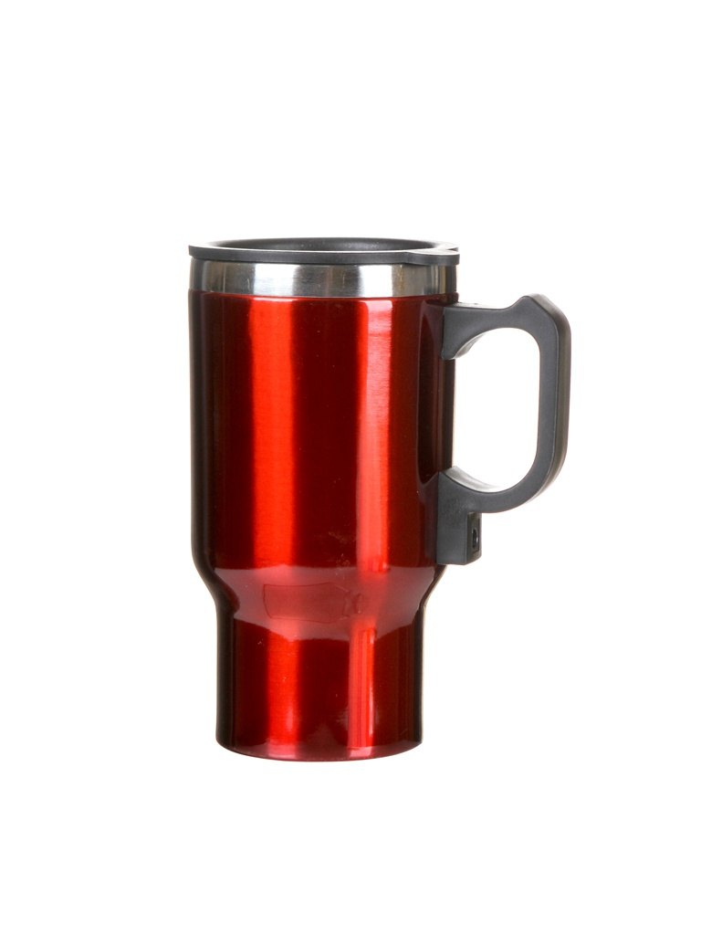Термокружка Veila Electric Mug 140Z 0.4L 3430
