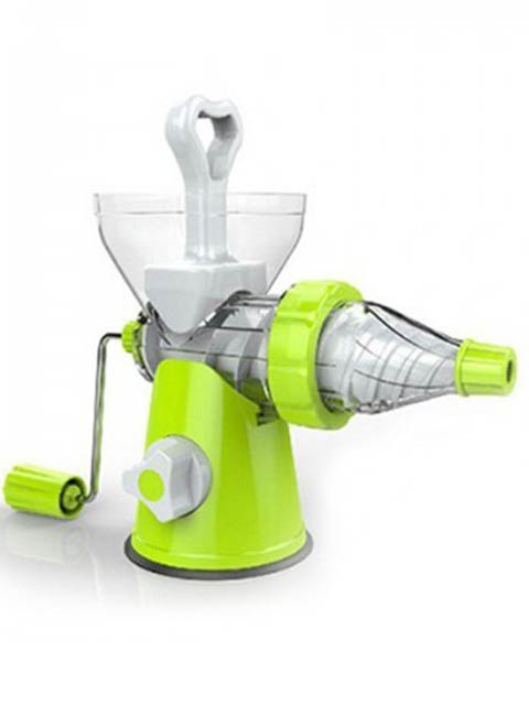 Соковыжималка Veila Multi Function Juicer 3416