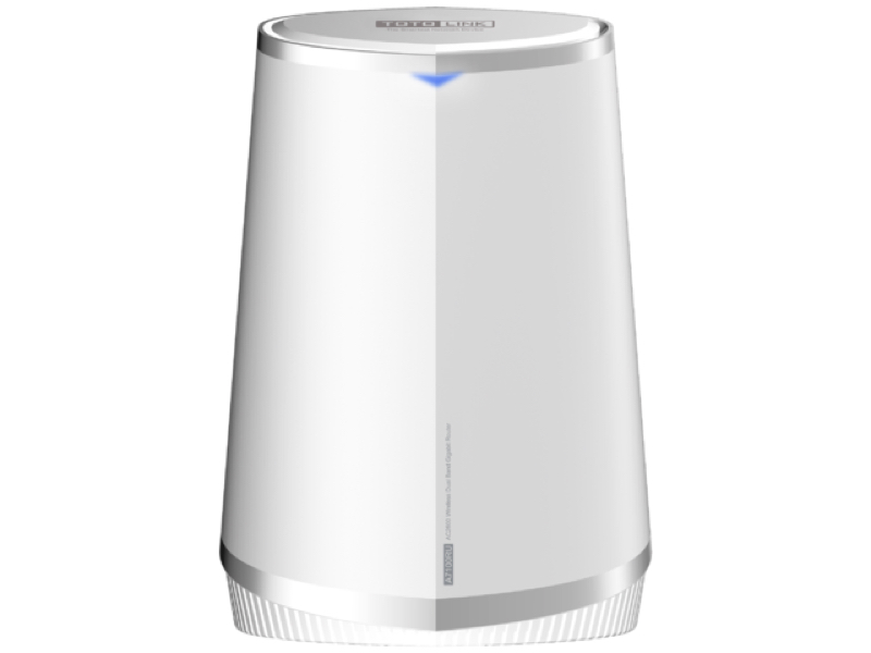 Wi-Fi роутер TotoLink A7100RU