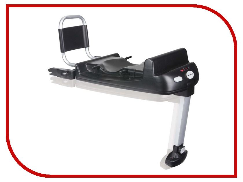 Автокресло Casualplay База Isofix для Baby Zero Plus 105851/501