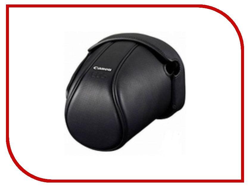 ����� Canon EH21-L - ����������� ���� ��� EOS 600D/ 650D/ 700D/ 60D/ 70D/ 1100D/ 1200D