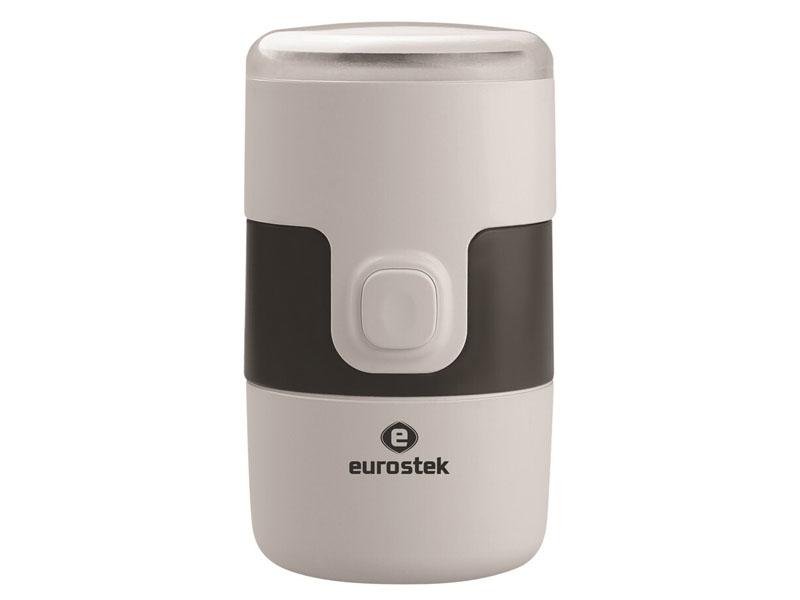 Кофемолка Eurostek ECG-SH05P