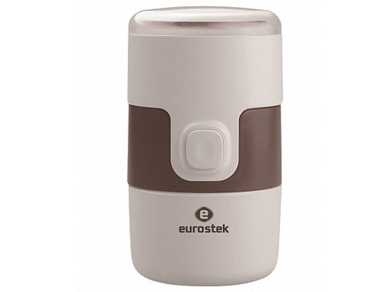 Кофемолка Eurostek ECG-SH04P