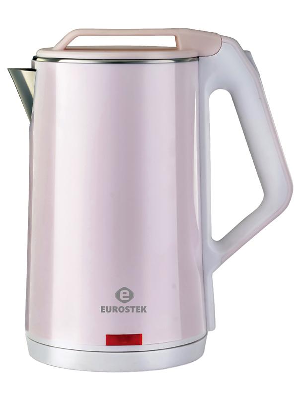 Чайник Eurostek EEK-GL02P цена и фото