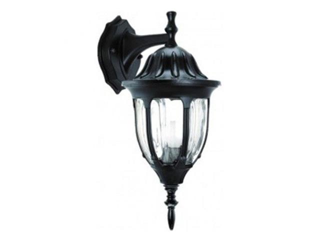 Светильник Camelion 4502 C02 Black 10529