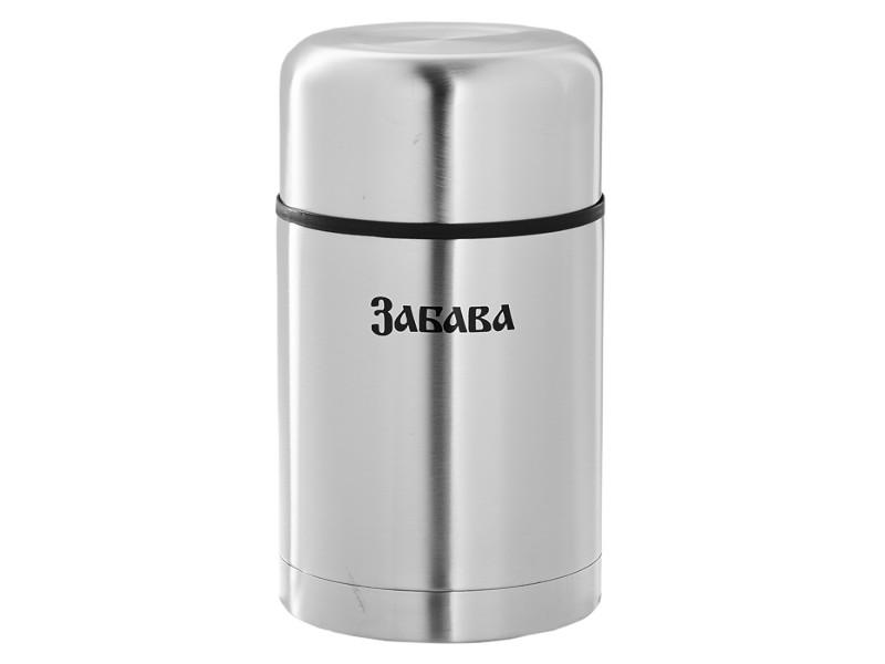 Термос Забава РК-0754М 750ml