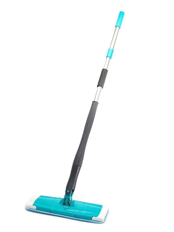 Швабра Veila Titan Twist Mop 3388