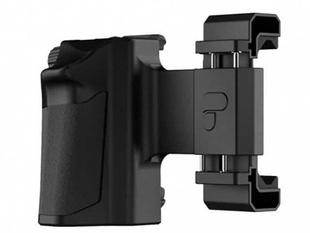 Держатель PolarPro Grip System PCKT-GRIP