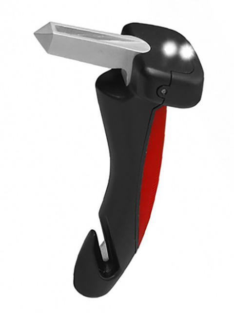 Вспомогательная ручка для авто Veila 3370