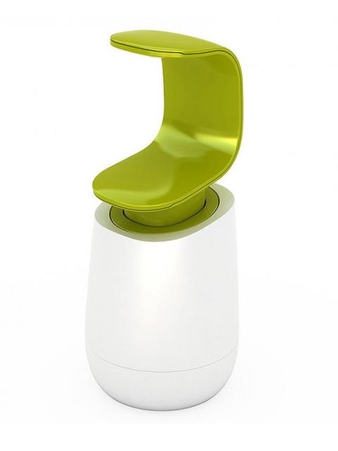 Дозатор для жидкого мыла Veila 3362